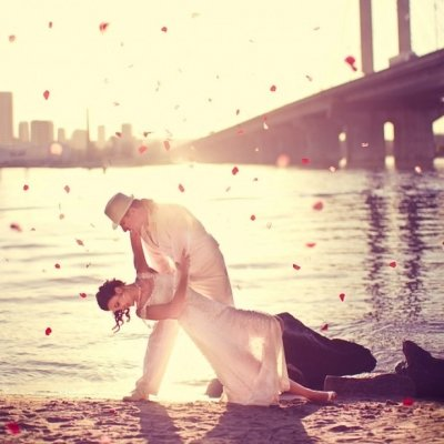 11 Awesome Ways to Get the Love Life You Really Want ...