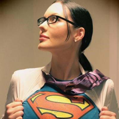 7 Nerdy Things That Are Now Incredibly Attractive ...