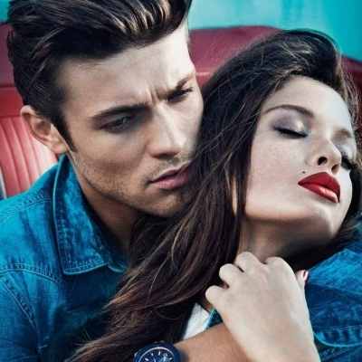 25 Tips for How to Make Him Want You More ...