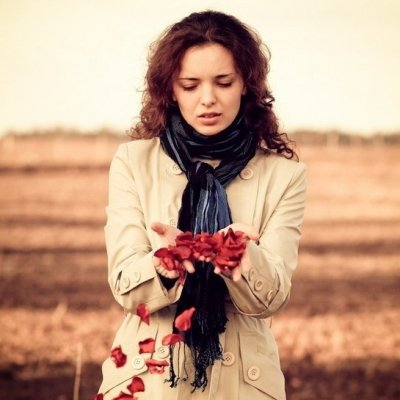 9 Surprising Benefits of a Broken Heart ...