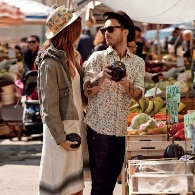 7 Ways to Get Him to Go Shopping with You ...