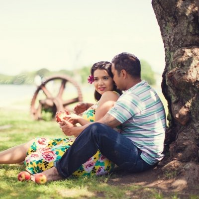 7 Ways to Make Your Parents like Your Boyfriend More ...