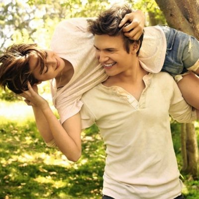7 Lessons from the Fault in Our Stars about Love ...