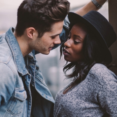 Do These 7 Things Instead of Nagging Your Man ...