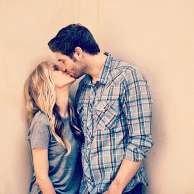 The Cutest Ways to Initiate a Kiss ...