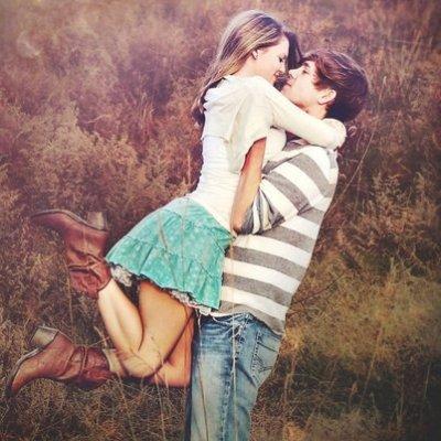 5 Ways to Find Love ...