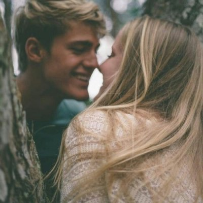 7 Characteristics That Will Instantly Make You Girlfriend Material ...