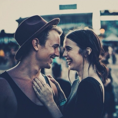 7 Daily Habits Happy Couples Always Have ...