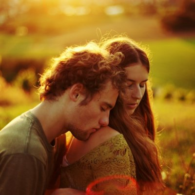 Should Couples Ever Bring up the past? What Your BF Should Know about Your Exes ...