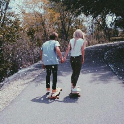 7 Reasons Why Men (and Women) Are Afraid of Commitment ...