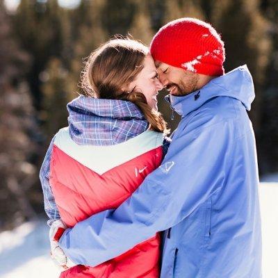 9 Amazingly Adorable Winter Date Ideas ...