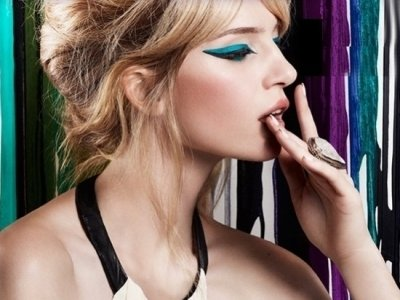 9 Prime Products That Help Your Makeup Last Longer ...