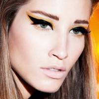 7 Colored Eyeliners That Will Make Your Eyes Pop ...