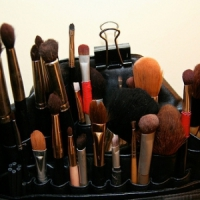 8 Tricks Make up Artists Use ...