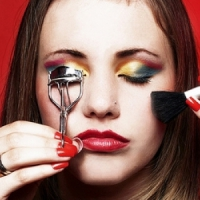 7 Quick Make-up Fixes for a Tired Face ...