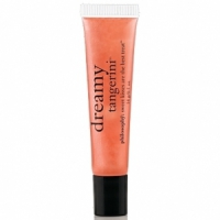 7 Fruity Lip Glosses from Philosophy ...