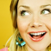 7 Tips to Make Your Makeup Last All Day ...