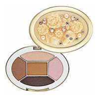 7 Cute Eye Shadow Palettes ...