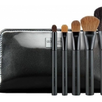 7 Useful Brush Sets ...