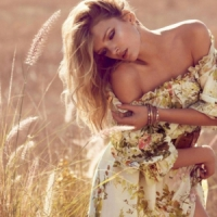 7 Summer Beauty Tips ...