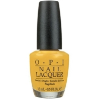 8 Acid Bright Nail Polish Colors to Try ...