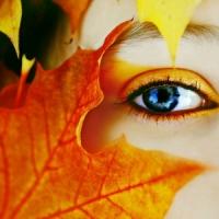 8 Make up Tricks for Autumn ...