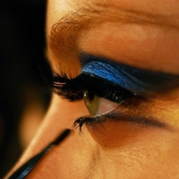 7 Impressively Useful Tips on How to Avoid Messy and Clumpy Mascara ...