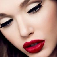 8 Tips for Fabulous Evening Makeup ...