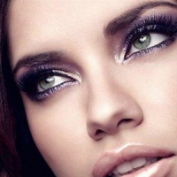 Eye Makeup Tips: 7 Ways to Play up Your Eyes ...