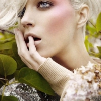 7 of the Best Liquid Blushes ...