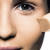 8 Tips on How to Apply Concealer as a Pro ...