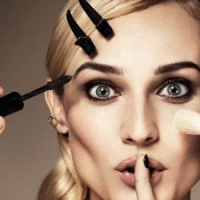 9 Make up Tricks for a Picture Perfect Face ...