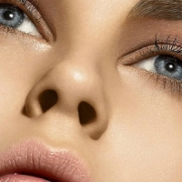 7 Eyeshadow Tips for a Perfect Day Look ...