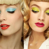 10 Must-Have Eyeshadow Colors for Spring ...