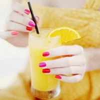 8 Fun Nail Polish Trends for Summer ...