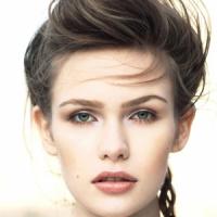 8 Spring Makeup Lines I Love ...