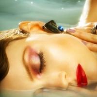7 Wonderful Tips for Dramatic Eye Makeup ...