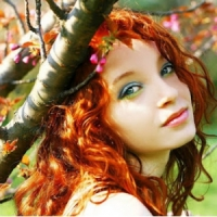 Top 14 Makeup Tips for Redheads ...