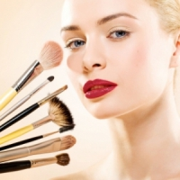 7 Methods for Cleaning Makeup Brushes ...