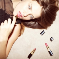 7 Most Marvellous Lipsticks for Fair Skin ...