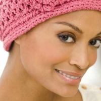 7 Great Make-up Tips for Ladies Undergoing Chemo ...