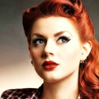 7 Little Known Makeup Tips for Redheads ...