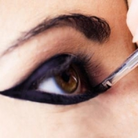 7 Fab Makeup Tricks for Hazel Eyes ...