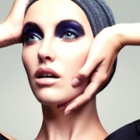 8 Top Tips for Awesome Eye Makeup ...