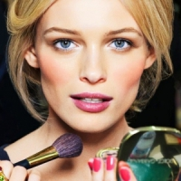 7 Beautiful Blushes to Wear This Season ...