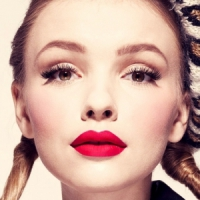 7 Great Make up Tutorials for Skin with Acne ...