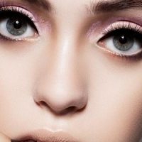 9 Ways to Make Your Eyelashes Appear Longer ...