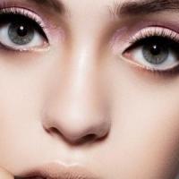 9 Ways to Make Your Eyelashes Appear Longer ...