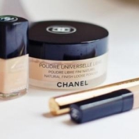 Top 10 Chanel Makeup Products I Love ...