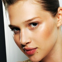 7 Fabulous Bronzer Application Tips to Make You Look Beautiful ...